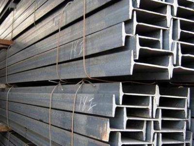 河北工字钢生产厂家_工字钢现货供应_工字钢多少钱一吨