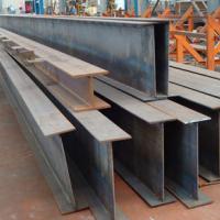 河北H型钢生产厂家_H型钢规格_H型钢今日价格