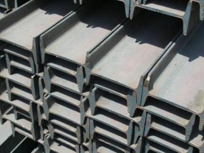 河北工字钢生产厂家_工字钢规格_工字钢价格优惠