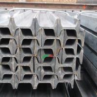 河北矿工钢生产厂家_矿工钢规格齐全_矿工钢价格优惠