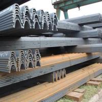河北U型钢生产厂家_U型钢价格优惠_U型钢规格齐全
