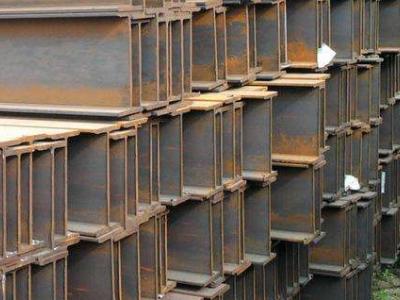 河北H型钢生产厂家_H型钢全国配送_H型钢厂家批发