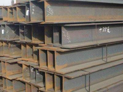 河北H型钢大量现货_H型钢质优价廉_H型钢品质可靠