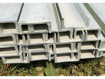 河北工字钢生产厂家_工字钢规格_工字钢有哪些型号