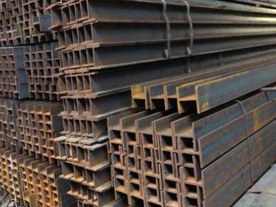 工字钢质量可靠_河北工字钢生产厂家_工字钢价格合理
