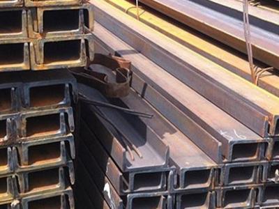 工字钢现货供应_河北工字钢生产厂家_工字钢大量库存