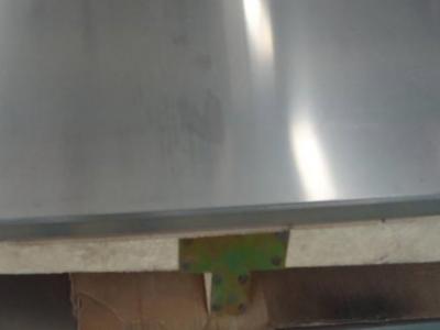 不锈钢板材质量可靠_河北不锈钢板生产厂家_不锈钢板价格