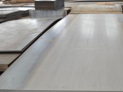 不锈钢板诚信经营_河北不锈钢板材生产厂家_不锈钢板规格