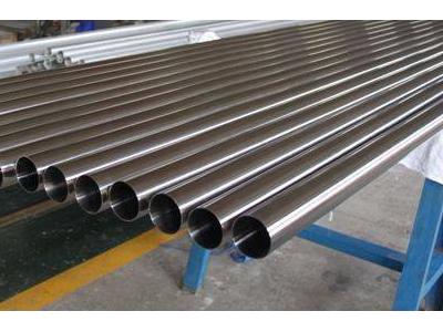 不锈钢管生产厂家_不锈钢管现货_不锈钢管大量库存
