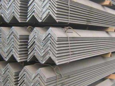 角钢质量可靠_河北角钢生产厂家_角钢价格优惠