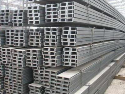 河北槽钢生产厂家_槽钢质量可靠_槽钢规格齐全