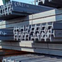 矿工钢厂家直销_河北矿工钢生产厂家_矿工钢价格优惠