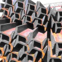 矿工钢品质保证_河北矿工钢生产厂家_矿工钢质优价廉