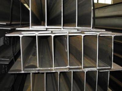 H型钢大量库存_H型钢质优价廉_河北H型钢生产厂家