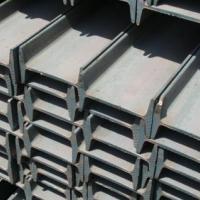 工字钢材质_工字钢河北生产厂家_工字钢多少钱一吨