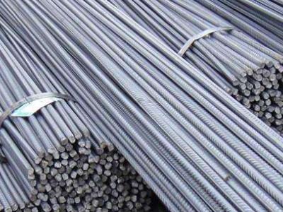 螺纹钢规格齐全_螺纹钢质优价廉_天津螺纹钢生产厂家