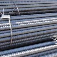螺纹钢厂家直销_螺纹钢品质可靠_天津螺纹钢生产厂家