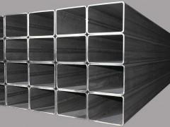 钢管等制造要有严格的质量把控和管理