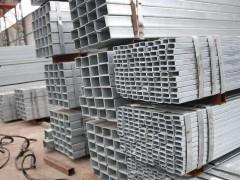 方管厂家生产方管的需求有多少