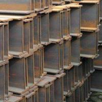 H型钢质量可靠_H型钢规格齐全_河北H型钢生产厂家