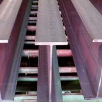 工字钢厂家直销_工字钢价格优惠_河北工字钢生产厂家