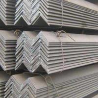 角钢规格齐全_角钢质优价廉_河北角钢生产厂家