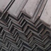 角钢材质齐全_角钢多少钱一吨_河北角钢生产厂家