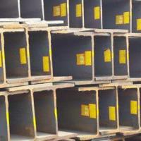 天津震翔厂价直销_H型钢规格齐全_H型钢价格