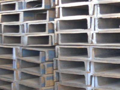 槽钢规格齐全_槽钢现货供应_槽钢厂家批发