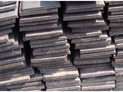 厂家直销扁钢_各种规格扁钢_扁钢现货批发