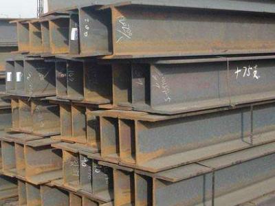厂家供应H型钢_H型钢价格优惠_H型钢批发