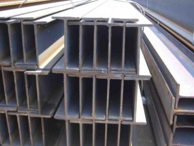H型钢质量可靠_H型钢一站采购_河北H型钢生产厂家