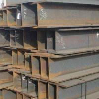 H型钢品质保证_H型钢规格齐全_河北H型钢生产厂家