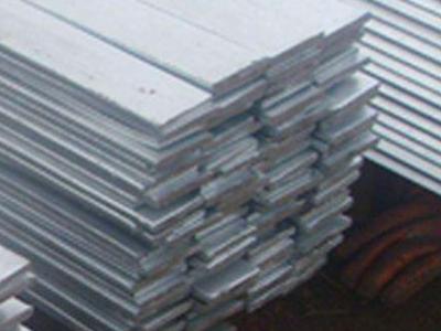 河北扁钢生产厂家_扁钢价格合理_扁钢多少钱一吨