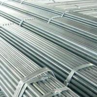 河北镀锌管生产厂家_镀锌管价格优惠_镀锌管最新报价