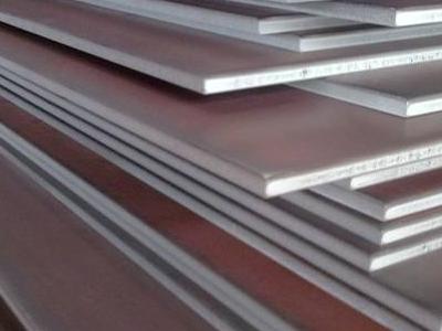 河北普碳中板生产厂家_普碳中板现货_普碳中板全国配送