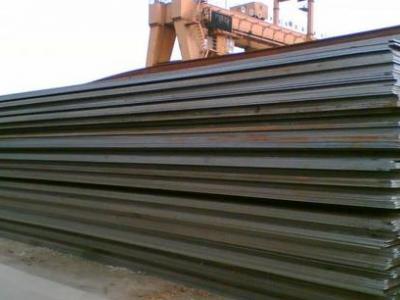 河北普碳中板生产厂家_普碳中板质量可靠_普碳中板价格