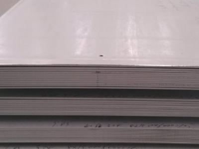 不锈钢板质量可靠_不锈钢板规格齐全_天津不锈钢板厂家