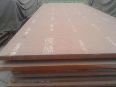 耐候板价格优惠_耐候板规格齐全_天津耐候板生产厂家