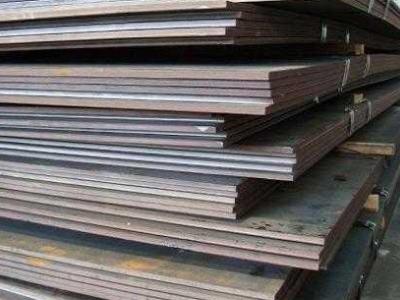 船板品质保证_船板规格齐全_天津船板生产厂家