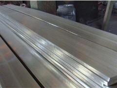 不锈钢扁钢的焊接方式