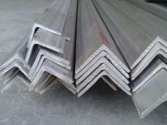 不锈钢材料的具体分类