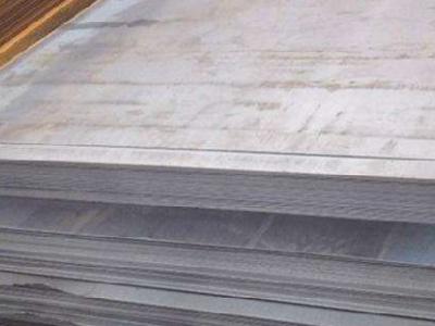 天津热轧板生产厂家_热轧板一站采购_热轧板厂家直销