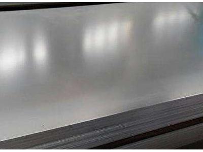 天津冷轧板生产厂家_冷轧板现货充足_冷轧板大量库存