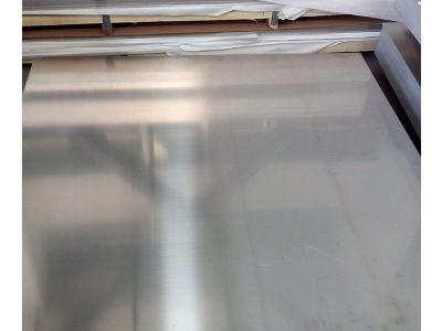 冷轧板材质齐全_天津冷轧板生产厂家_冷轧板质优价廉