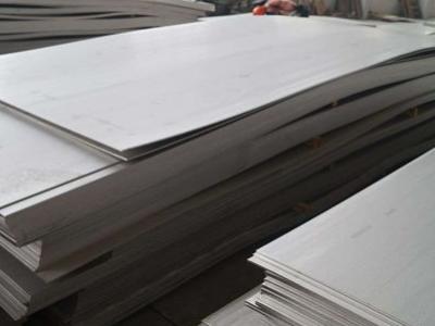 天津热轧板生产厂家_热轧板质量可靠_热轧板规格齐全