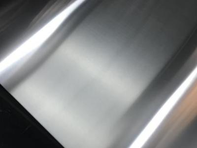 不锈钢板一站采购_不锈钢板报价_天津不锈钢板厂家