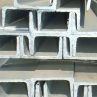 槽钢质优价廉_槽钢厂家直销_天津槽钢生产厂家