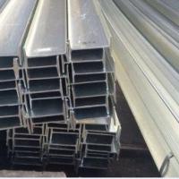 槽钢厂家直销_天津槽钢生产厂家_槽钢质质量可靠