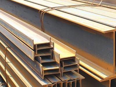 H型钢厂家直销_H型钢价格优惠_天津H型钢生产厂家